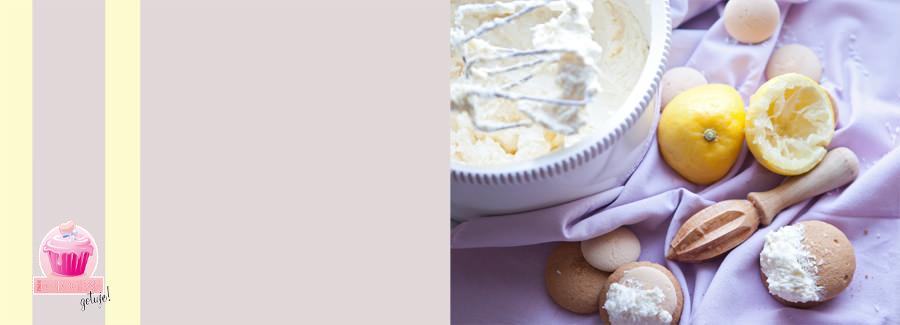 składniki ciasta, zdjęcia jedzenia