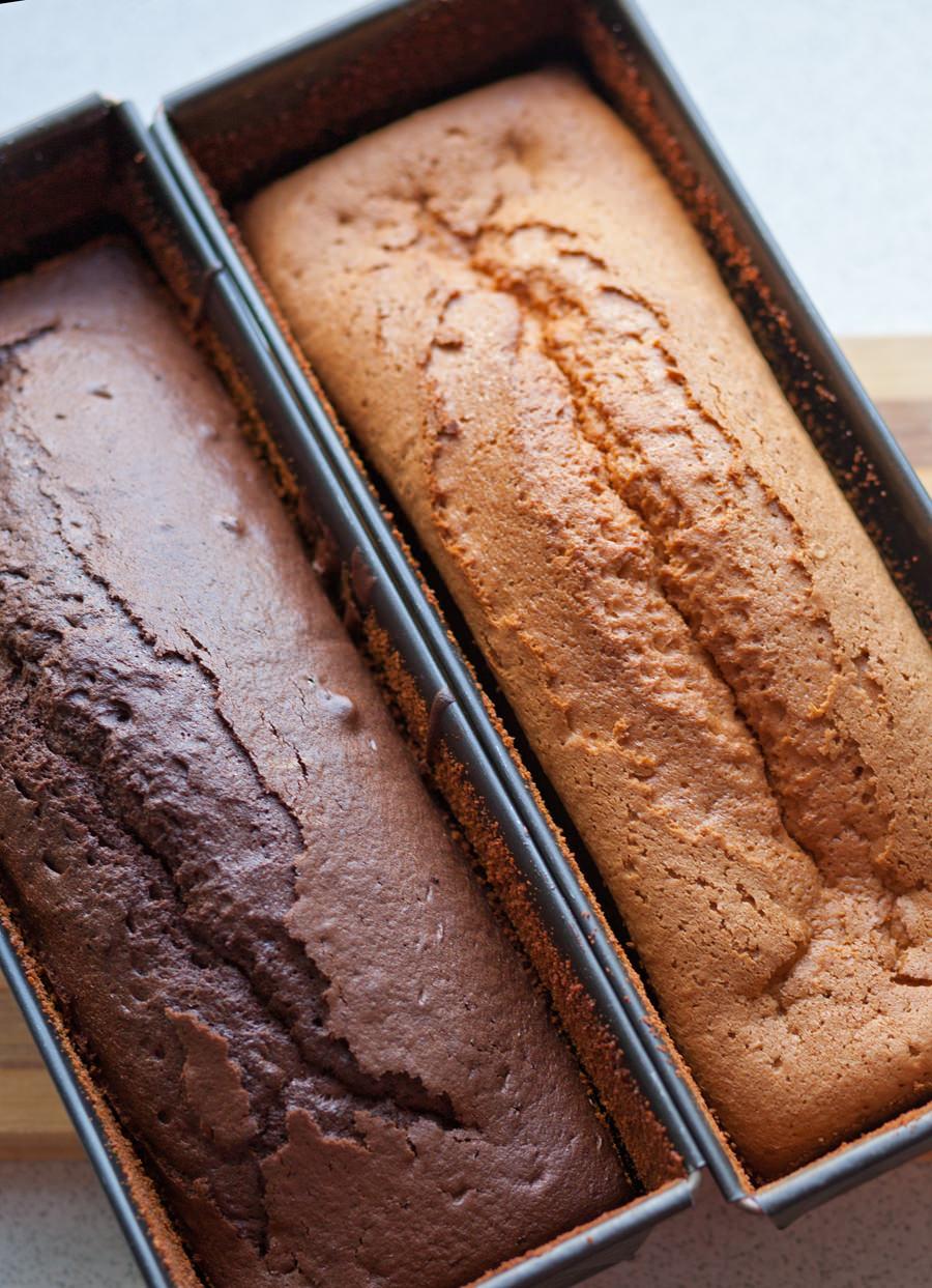 fotografia kulinarna ciasto metrowiec
