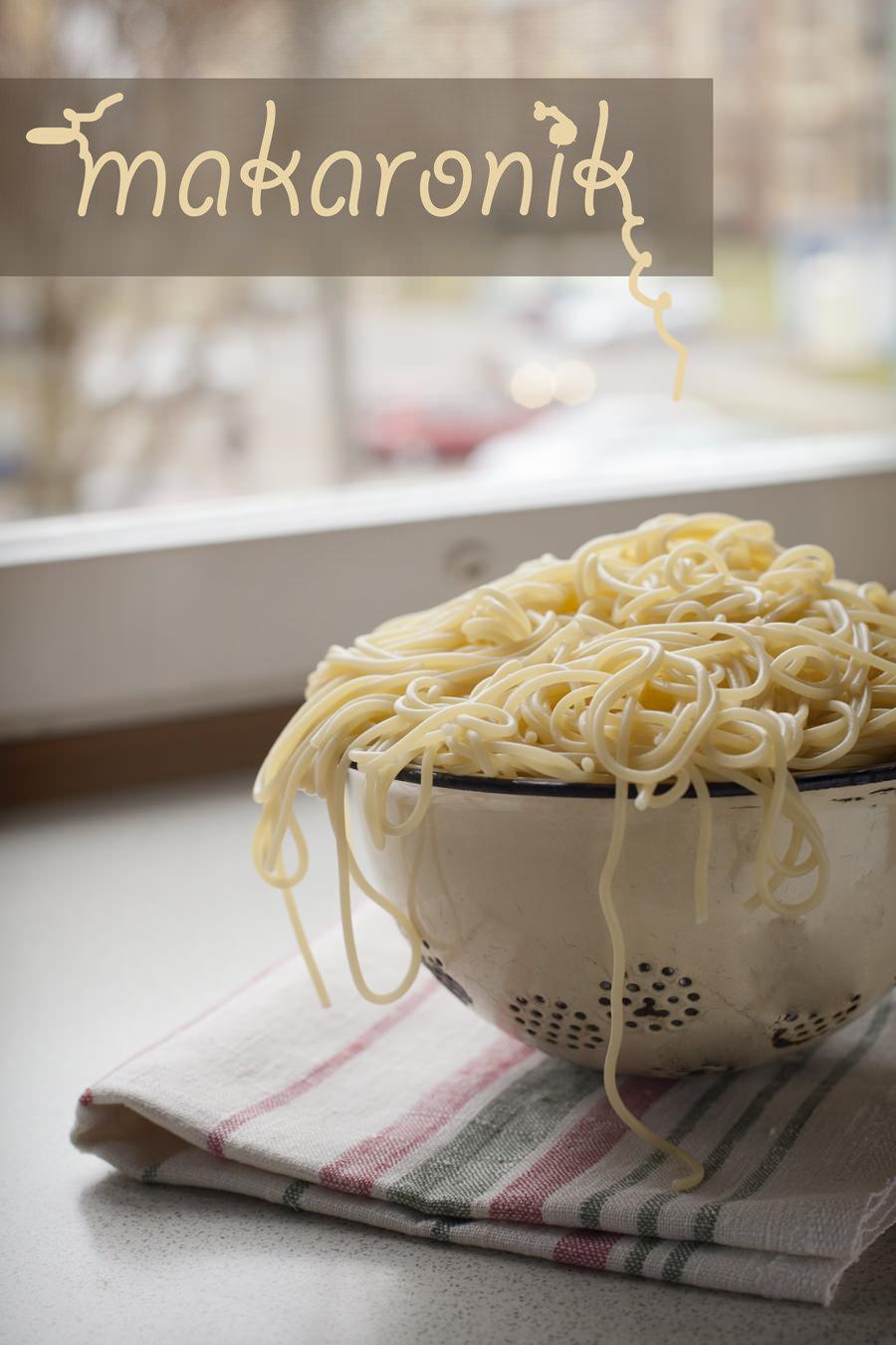 spaghetti bolognese zdjęcia