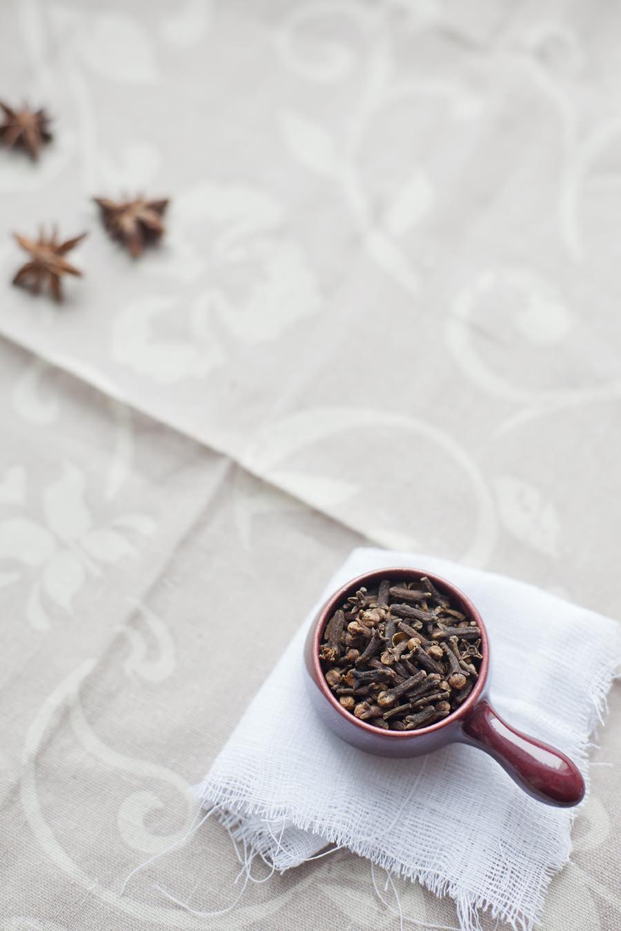 herbata zdjęcia