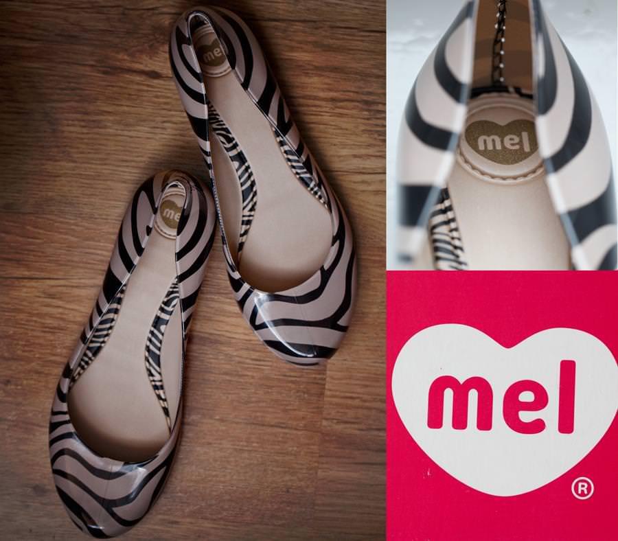 zakupy przez internet_buty