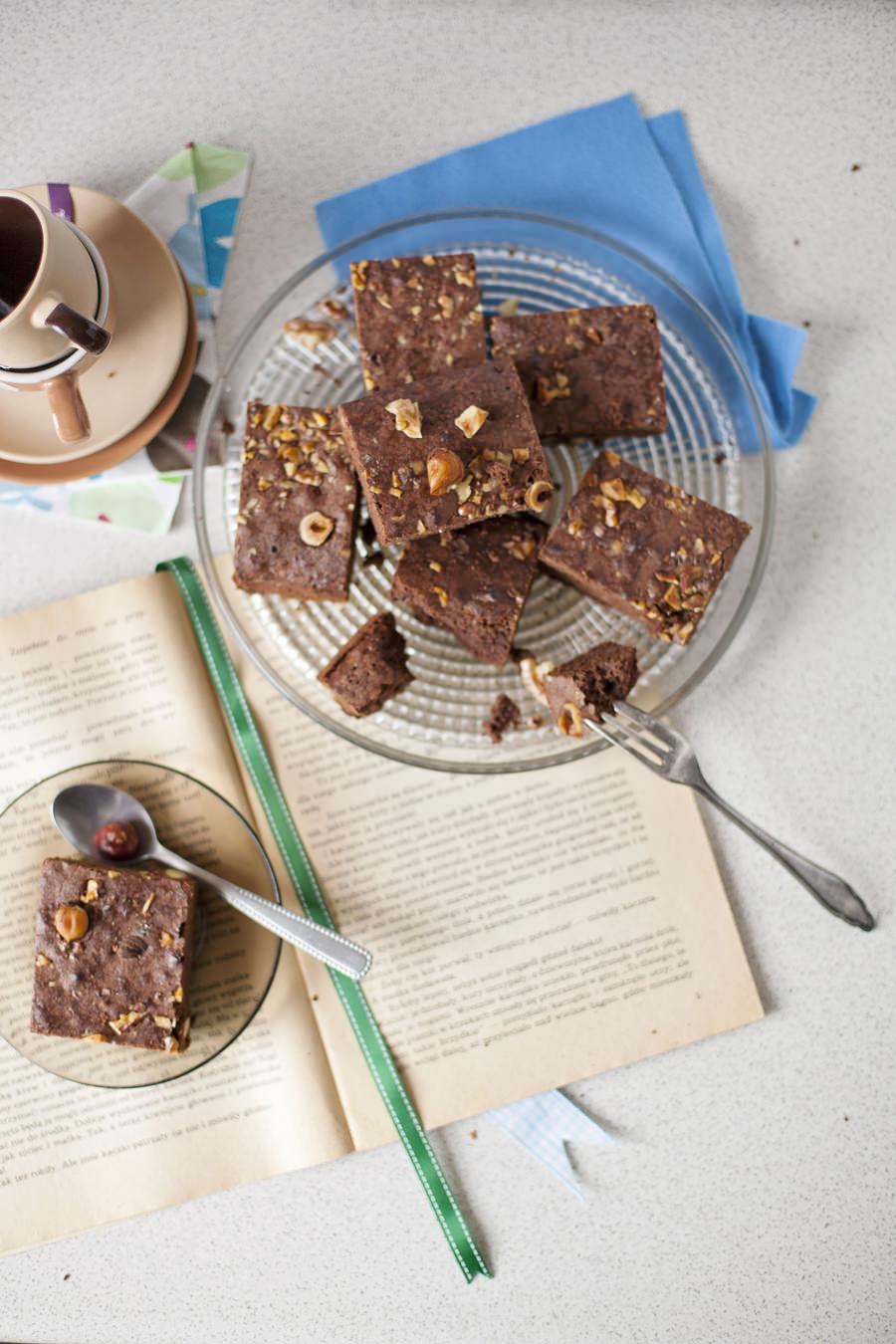 ciasto kawowe 2