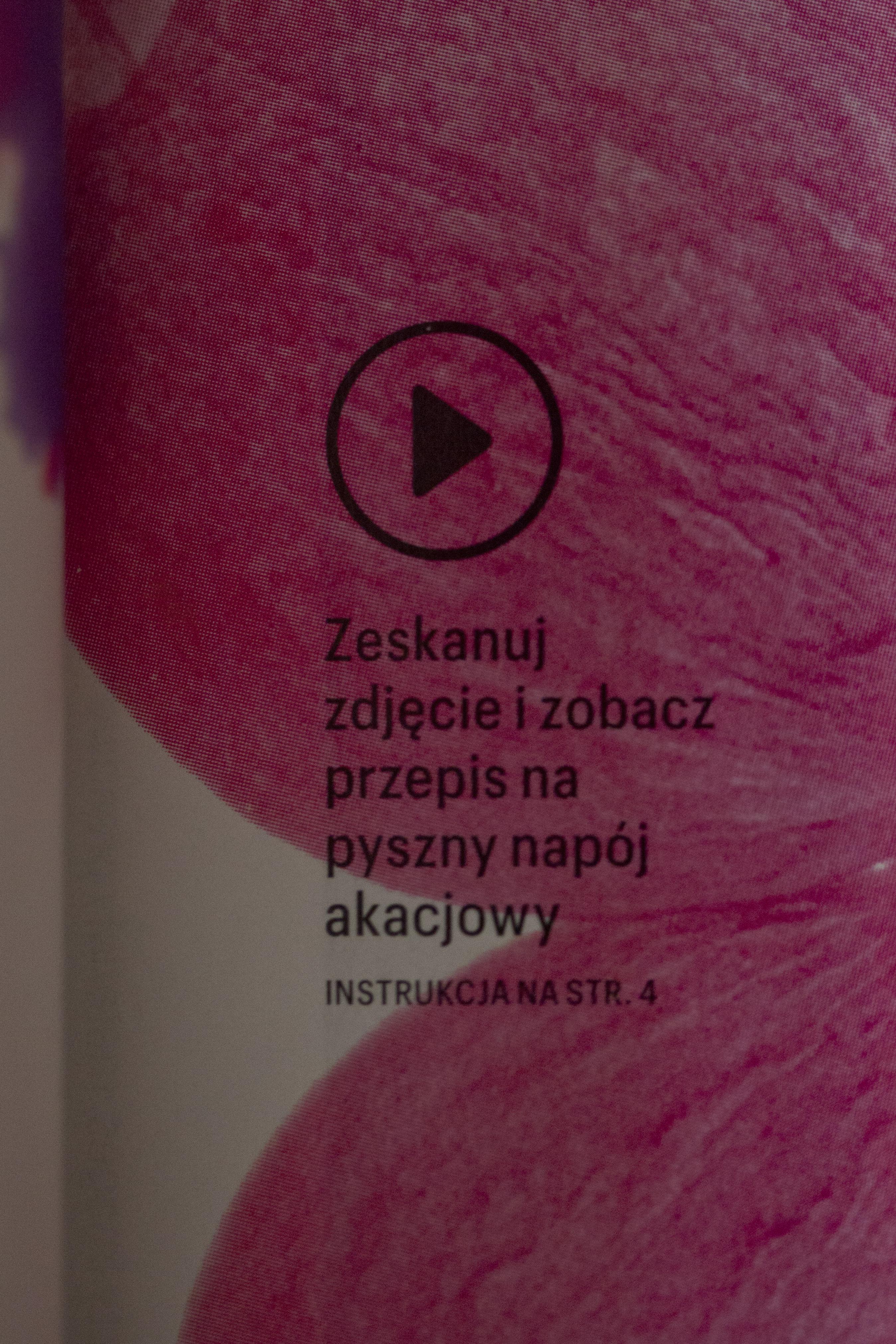 magazyn Ewy Chodakowskiej